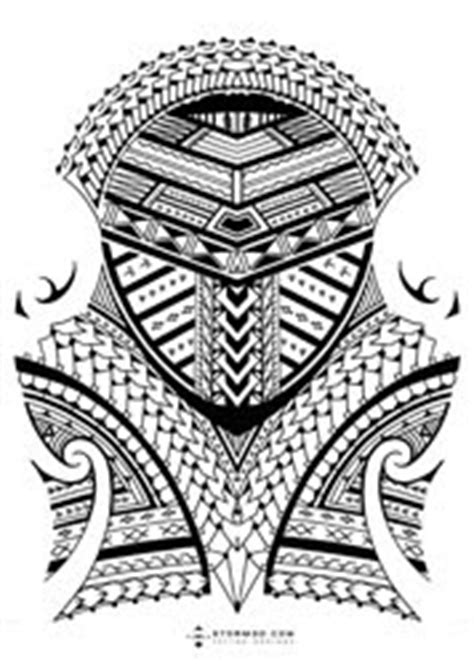 3d Animal Sketch 3 Tx maori inspired designs and tribal tattoos images