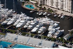 fort lauderdale boat show ticket prices fort lauderdale international boat show flibs 2015