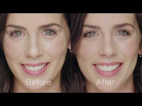 Clinique High Impact Mascara high impact mascara clinique