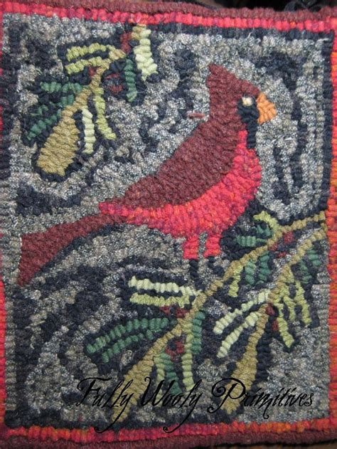 rug hooking designs patterns primitive rug hooking punchneedle inspiration