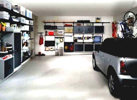interior design online free watch full movie a interior garage designs pictures