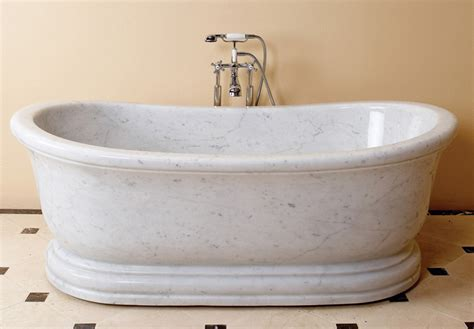 Mobile Home Bathtubs by Tips To Choose Bathtub For Mobile Home Mobile Homes Ideas