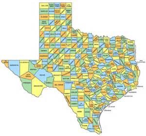 county locator map