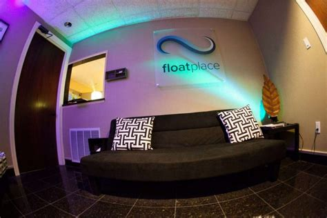 float rooms the float place float tank location in deer park new york
