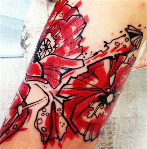 watercolor tattoo winnipeg 17 best images about tattoos on belly button