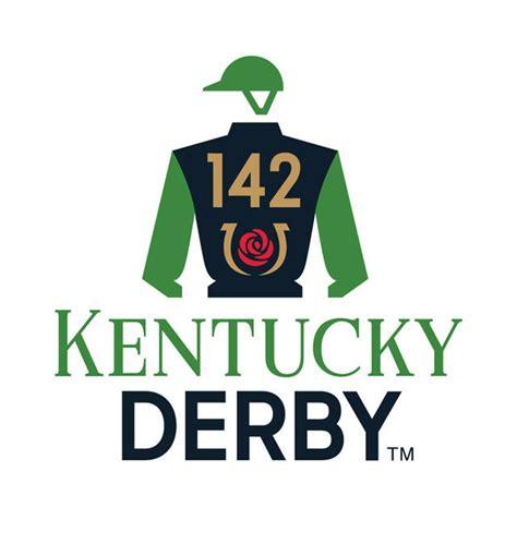 ticketmaster fan to fan resale churchill downs ticketmaster launch kentucky derby ticket