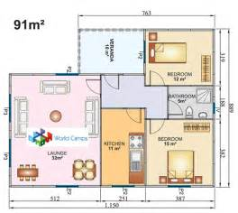 prefabricated floor plans 91 sq mtr prefab house ready prefab houses quick build
