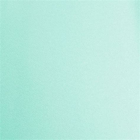 light teal blue reflective wallpaper mx6074 julian