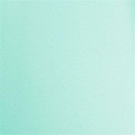 Light Teal Blue Reflective Wallpaper Mx6074 Julian Teal Lights