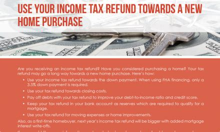 tax when you buy a house tax return when you buy a house 28 images farm use your income tax refund towards