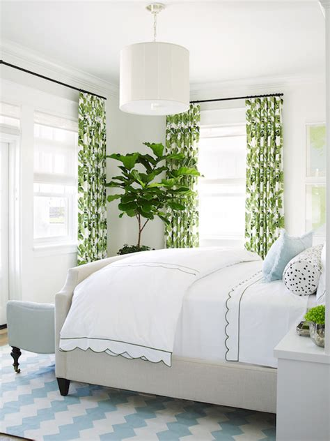 pratt and summary pratt and lambert designer white interiors by color