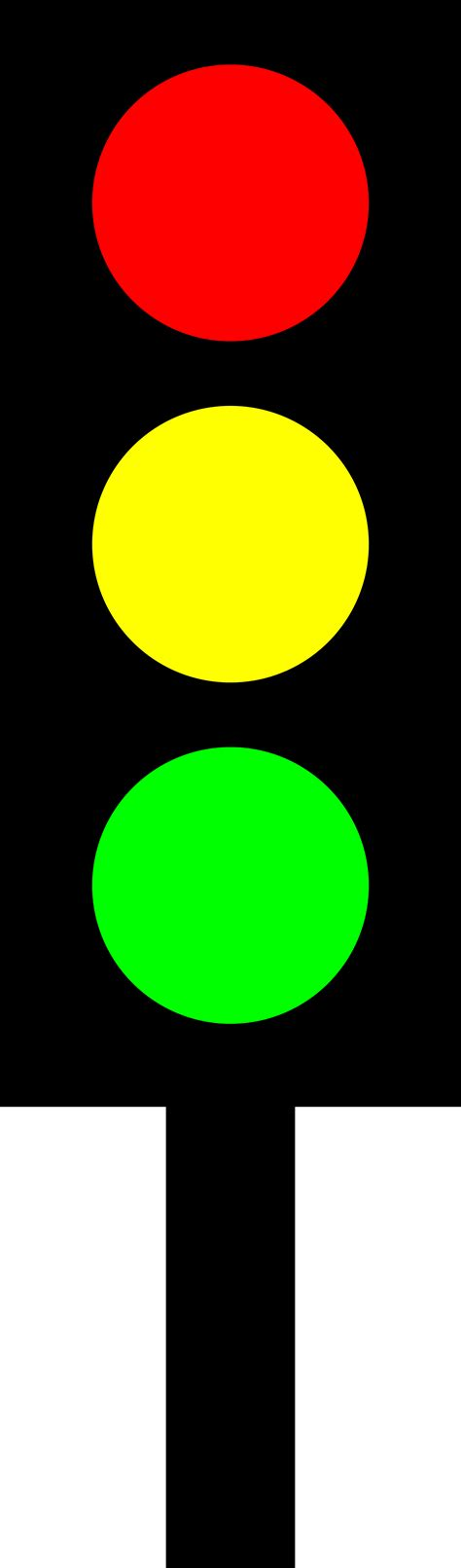 traffic light traffic light icon pixshark com images galleries