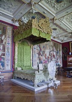 really rich decoration of baroque architecture at st baroque period on pinterest baroque pink fabric and