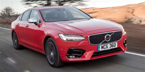 Volvo Xc90 Facelift 2020 Uk by Volvo Xc90 Review Specification Price Caradvice