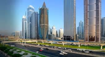 City Dubai Dubai The City Of Gold Visit All The World