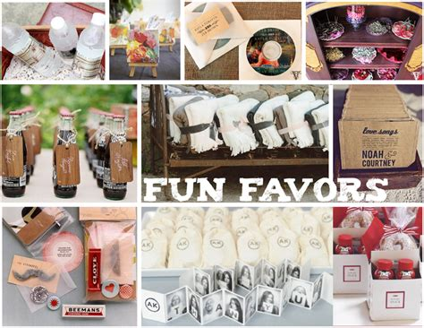 Wedding Gift Ideas For Guests by Wedding Gifts For Guests Ideas Www Imgkid The