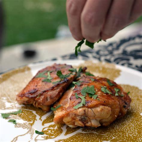 sherry cuisine sherry soy sauce chicken recipe hocker food wine