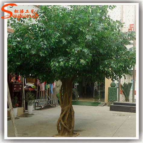 where can i purchase artificial trees on cape cod songtao fiberglass artificial oak bonsai tree for indoor and outdoor deocr buy tree