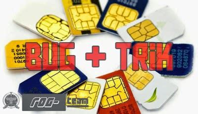 bug telkomsel internet gratis trik bug internet gratis telkomsel indosat xl 3 aon