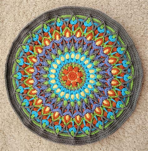 draw a pattern en español spanish mandala create your own sun lillabj 246 rn s