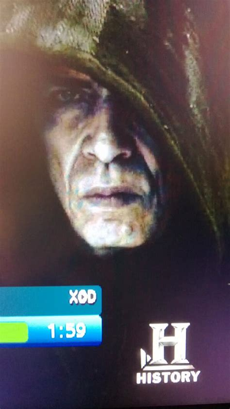 barack obama biography history channel obama s mirror image found in history channel s beelzebub