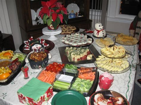Appetizer Table by 69 Best Images About Food Appetizer Tables Buffets On
