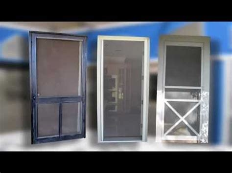 Pet Sliding Screen Door by Marin Sonoma County Ca Screen Doors Sliding Swinging