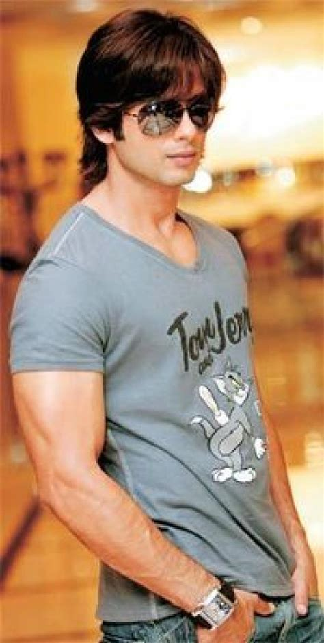 famous actors of india top ten bollywood movies of famous indian actor shahid