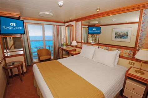 princess balcony room sapphire princess cruise ship facilities princess cruises