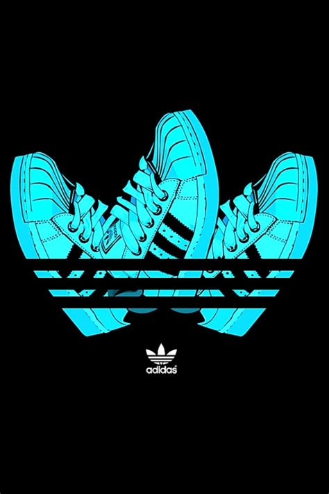 adidas vector shoes iphone hd wallpaper iphone hd
