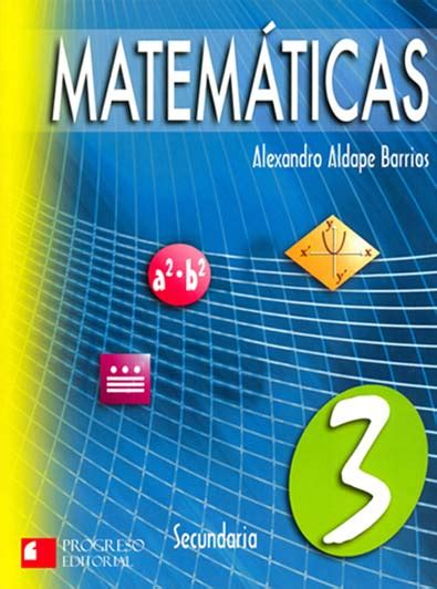 imagenes libro matematicas quot educar es servir quot materiales de apoyo