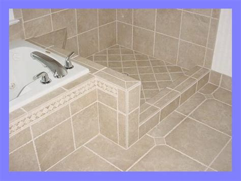 Bathroom Tile Paint Chipping Bathroom Tile Painting Interior Design Questions