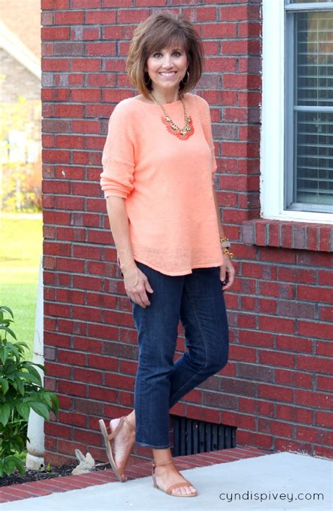summer wardrobe for women over 40 what i wore fashion for women over 40 grace beauty