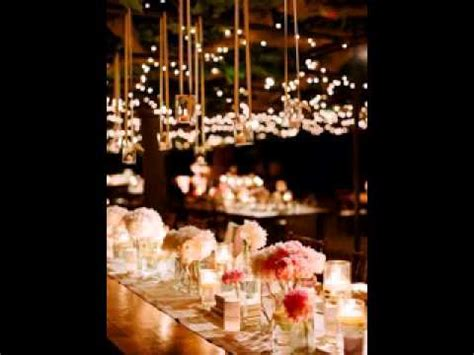 Wedding Lighting Ideas by Diy Wedding Lighting Decorating Ideas