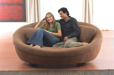 big ass couch big ass chair on pinterest oversized chair reading