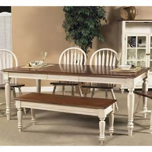 Low Dining Room Tables liberty furniture low country rectangular dining table