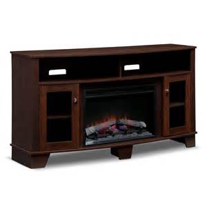 tv stand with fireplace coming soon www valuecity