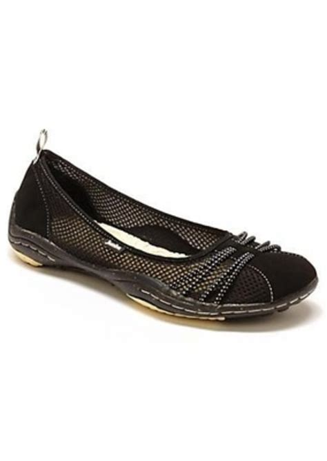 s spin shoes jambu jambu s spin barefoot shoe shoes