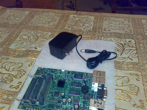 Ar7130 Cpu Mikrotik Rb433 للبيع داخل مصر mikrotik router bourd 433