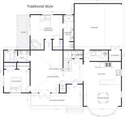 create floor plans architecture software free download amp online app