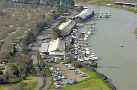 boat tower for sale bc tower park boat sales in lodi ca united states marina