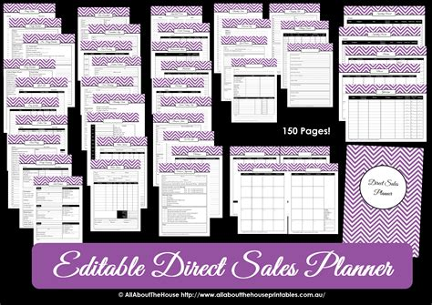 printable calendar gift mary kay gift certificate template printable search
