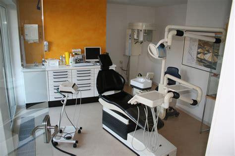 guter zahnarzt freiburg zahnarztpraxis dr exner zahnarzt in konstanz