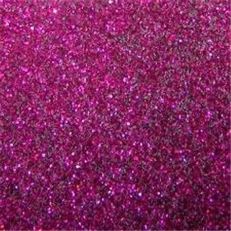 La Tulipe Gliter 1 Gr purpurina rosa 500 gr venta herbolario los austrias