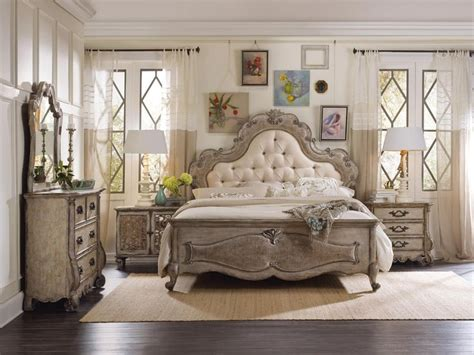 Mcclintock Schlafzimmer by 17 Best Images About Tufted Headboards Beds On
