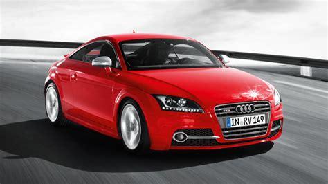 Klingelton Audi by Multimedial Erleben Gt Audi Schweiz