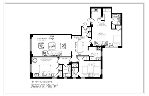 floor plan database square deal mortgage database software korintia