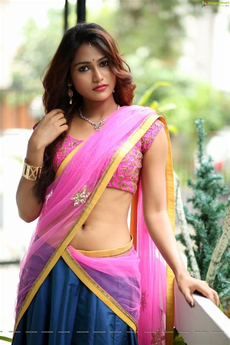 Wardrobe Meaning In Tamil by 69 Best Images About Indian On Actresses Sony