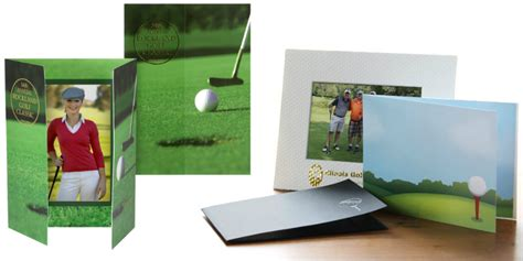 Golf Giveaways - golf tournament giveaways the event party idea blog