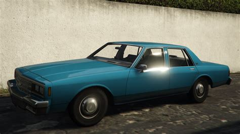 1985 chevrolet impala gta5 mods com